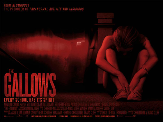 The-Gallows-quad-poster