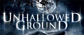 Unhallowed-Ground-logo