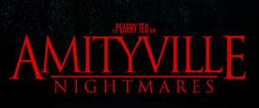 amityville-nightmares-logo