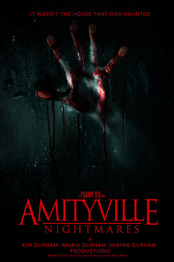 amityville-nightmares