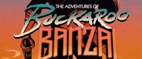 buckaroo-banzai-logo