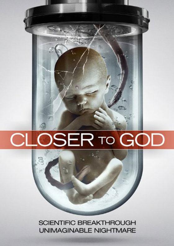 closer-to-god