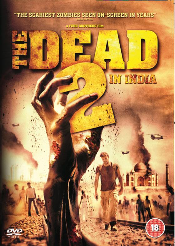 dead-2-dvd