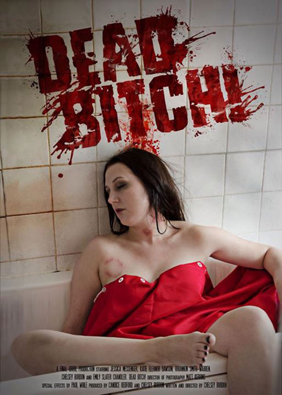 dead-bitch-poster