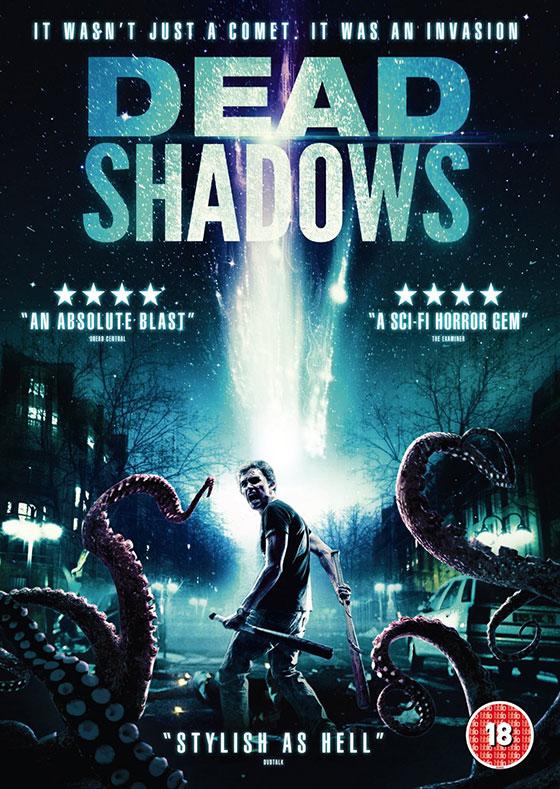 dead-shadows