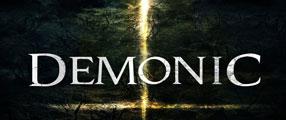 demonic-dvd-logo