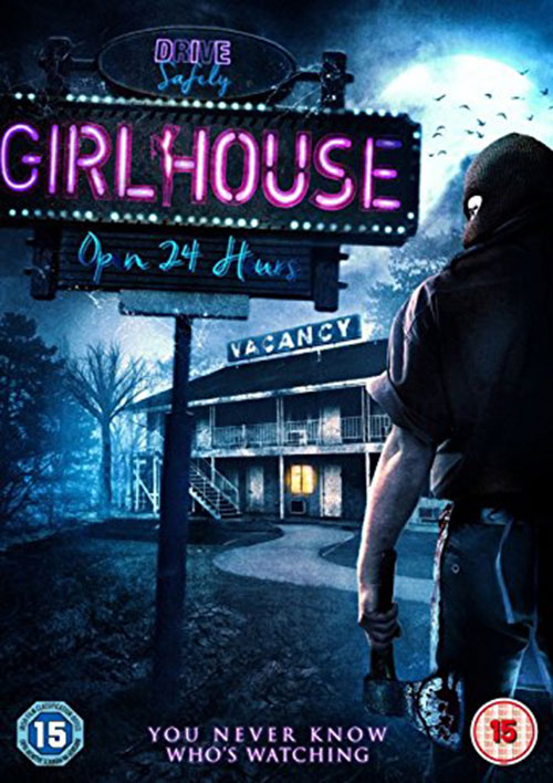 girlhouse-dvd