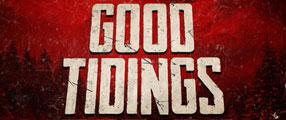 good-tidings-logo