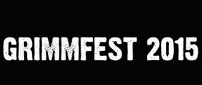 grimmfest-2015-small
