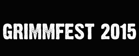 grimmfest-2015