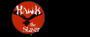 hawk-slayer-logo