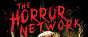 horror-network-logo