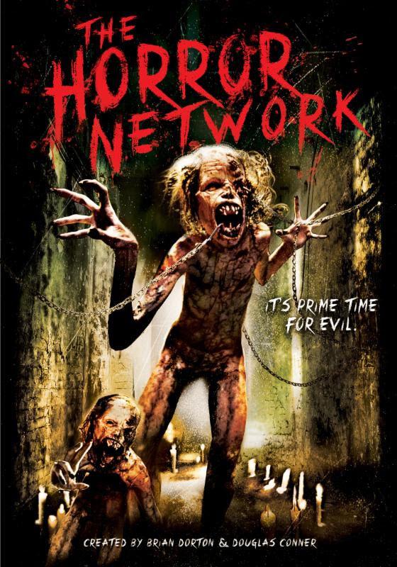horror-network