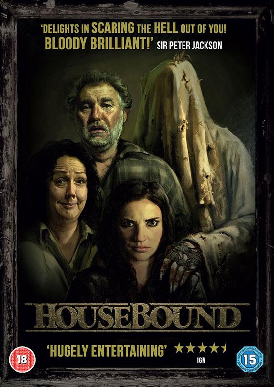housebound-dvd
