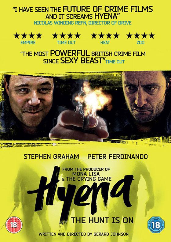 hyena-dvd