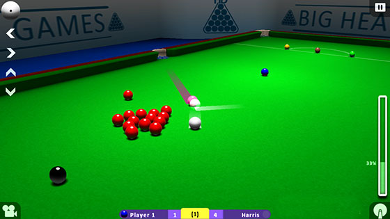 int-snooker