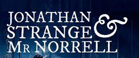 jonathan-strange-and-mr-norrell-small