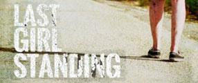 last-girl-standing-logo