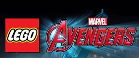 lego-avengers-logo