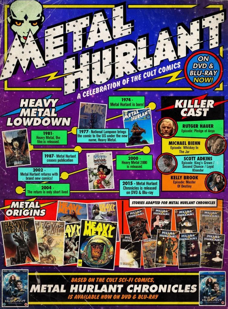 metal-hurlant-infographic-v2