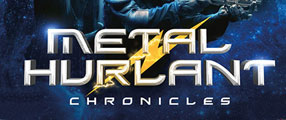 metal-hurlant-logo