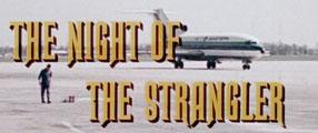 night-of-strangler-logo