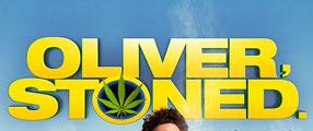 oliver-stoned-logo