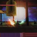onikira-screenshots-1