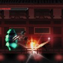 onikira-screenshots-12