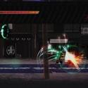 onikira-screenshots-2
