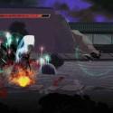 onikira-screenshots-23