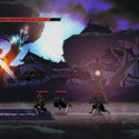 onikira-screenshots-3