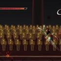 onikira-screenshots-7