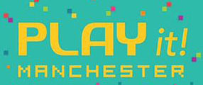play-it-manchester-small