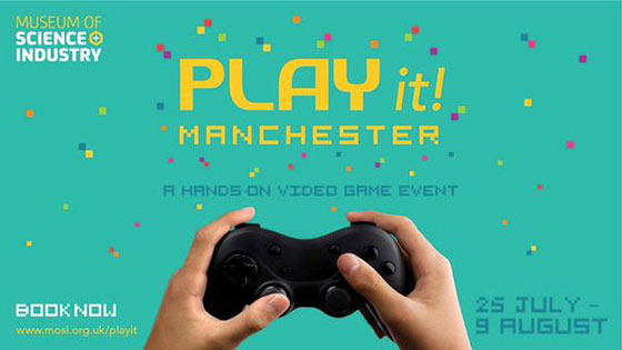 play-it-manchester