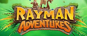 rayman-adv-small