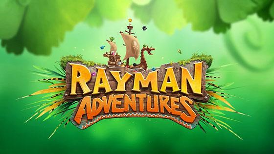 rayman-adv