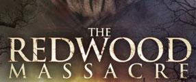 redwood-massacre-logo