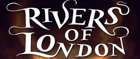 rivers-of-london-1-logo