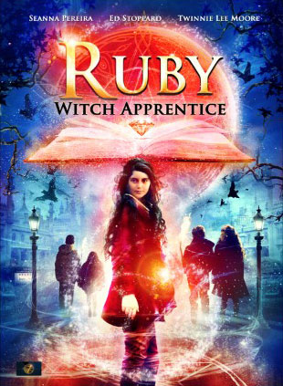 rubycover