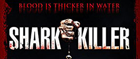 shark-killer-logo