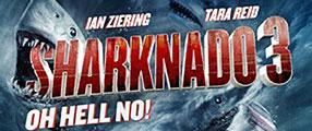 sharknado-3-logo