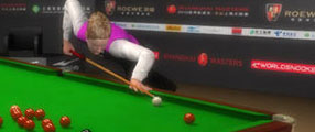 snooker-small