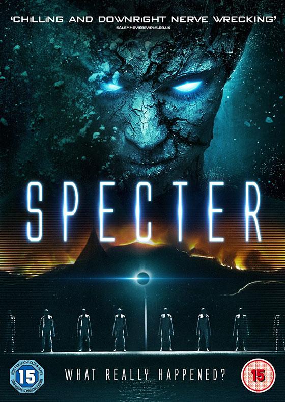 specter-dvd