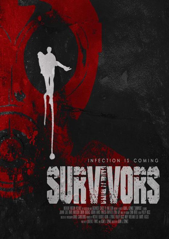 survivors-poster