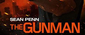 the-gunman-logo