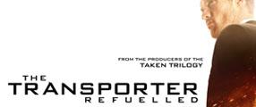 transporter-refulled-logo