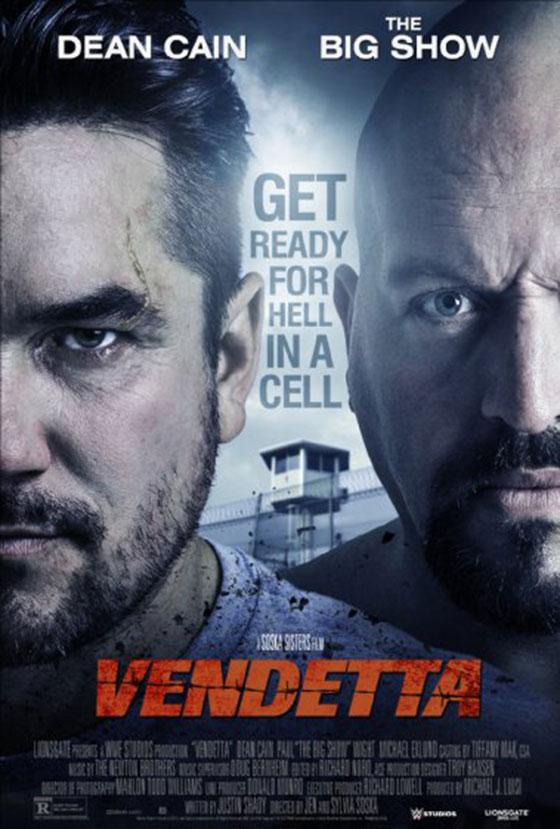 vendetta-poster