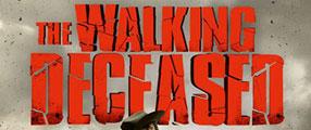 walking-deceased-logo