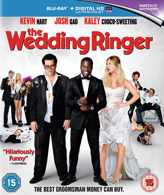 wedding-ringer-blu